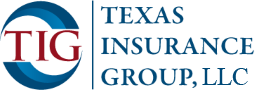 Texas Insurance Group, Inc